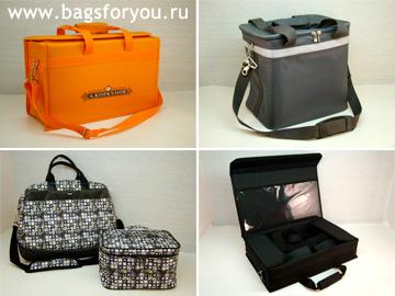 Пошив сумок на заказ в Москве, стоимость пошива.